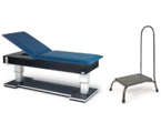 Bariatric Tables & Footstools